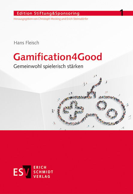 Gamification4Good